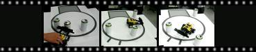 http://robo.mydns.jp/Lecture/VIDEO/2009_Seminar/sany0088.swf
