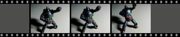 http://robo.mydns.jp/Lecture/VIDEO/2010A_Kiso/Tetsu28_L.avi
