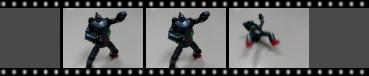 http://robo.mydns.jp/Lecture/VIDEO/2010A_Kiso/Tetsu28_S.avi