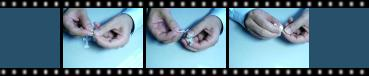 http://robo.mydns.jp/Lecture/VIDEO/EDU/HowToBatteryHolder.mp4