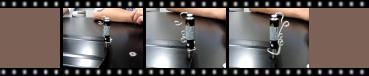 http://robo.mydns.jp/Lecture/VIDEO/EXPG/2012S/CIMG1108.mp4
