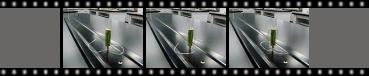http://robo.mydns.jp/Lecture/VIDEO/EXPG/2013S/CIMG2345.mp4