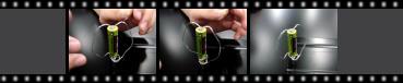 http://robo.mydns.jp/Lecture/VIDEO/EXPG/2013S/CIMG2352.mp4