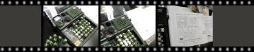 http://robo.mydns.jp/Lecture/VIDEO/EXPG/2013S/CIMG2353.mp4