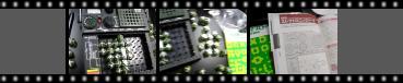 http://robo.mydns.jp/Lecture/VIDEO/EXPG/2013S/CIMG2354.mp4