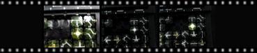 http://robo.mydns.jp/Lecture/VIDEO/EXPG/2013S/CIMG2355.mp4