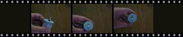 http://robo.mydns.jp/Lecture/VIDEO/Energy/KachaChika_Rect.mp4
