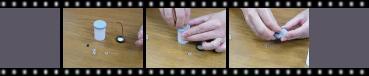http://robo.mydns.jp/Lecture/VIDEO/Energy/KachaChika_Rect_Making.mp4