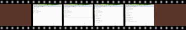 http://robo.mydns.jp/Lecture/VIDEO/Mechanics/Maxima_EX01.mp4