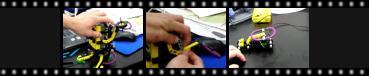 CIMG1275.mp4_thumbnail.jpg