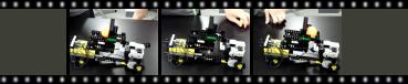 CIMG1286.mp4_thumbnail.jpg