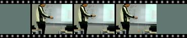 http://robo.mydns.jp/Lecture/VIDEO/SlSq/RotSin.mp4