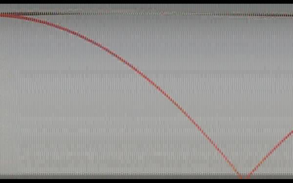 sample-graph.jpg