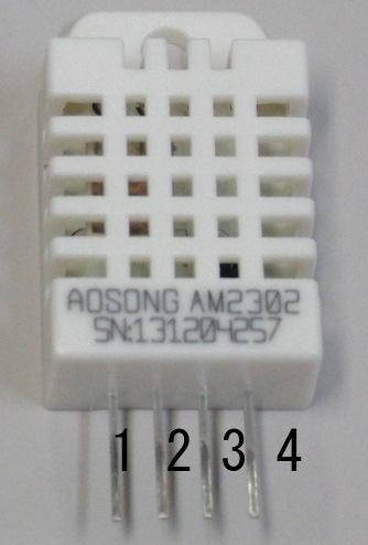 AM2302.JPG