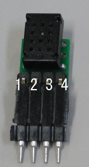 AM2321.JPG
