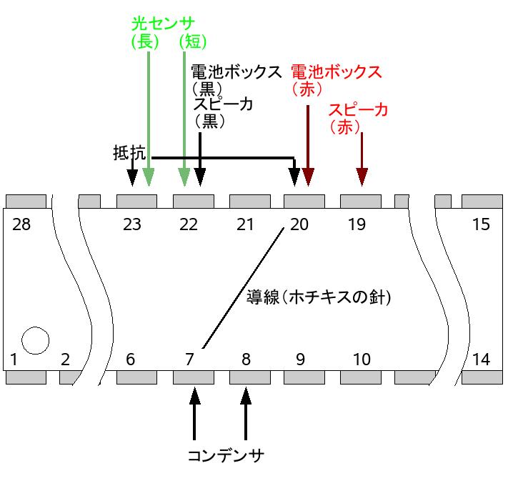 MoriminAd_Circuit.png