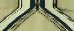 http://robo.mydns.jp/OPEN/SlSqSample/Samples/l0526131218_graph.jpg