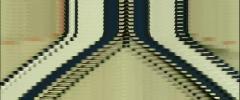 http://robo.mydns.jp/OPEN/SlSqSample/Samples/l0526131334_graph.jpg