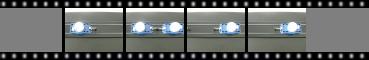 http://robo.mydns.jp/OPEN/SlSqSample/Samples/l0616123024.mp4